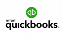 Quickbooks integration integrated with Ordo