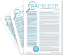 Married Couples, Co-Habitees And The Stamp Duty Land Tax 3% Charge