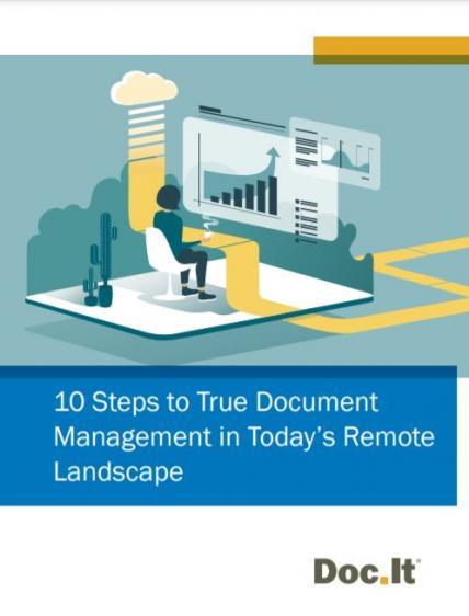 10_steps_to_true_document_management_in_todays_remote_landscape_doc.it_.jpg