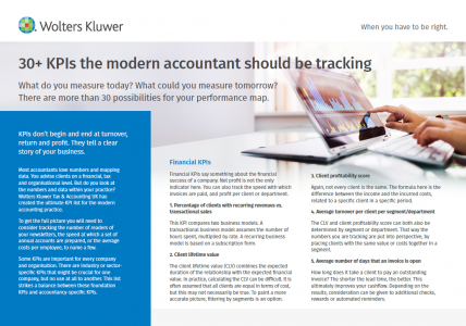 30kpis_modern_accountant