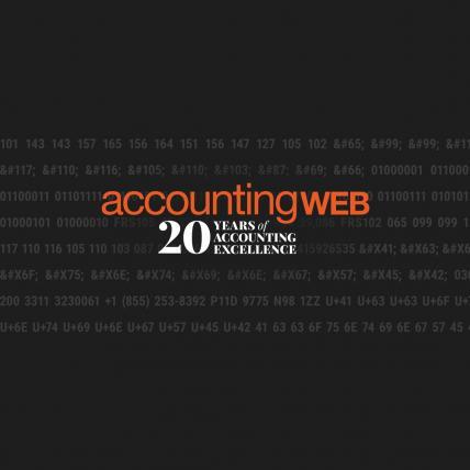 AccountingWEB 20