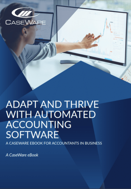 adapt and thrive with automated accounting software