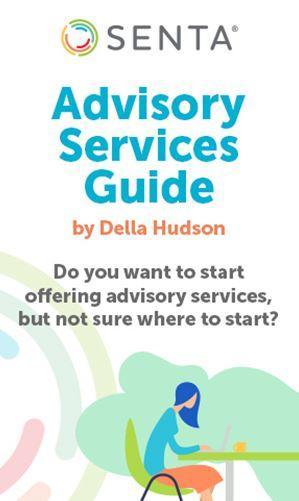 advisory_services_guide_by_della_hudson_senta.jpg