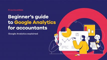beginners_guide_to_google_analytics_for_accountants.jpg