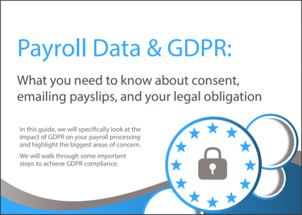 payroll data and gdpr what you need to know about consent