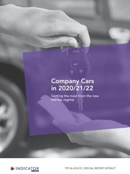 company_cars_in_2020_21_22_indicator_fl_memo_aw.jpg