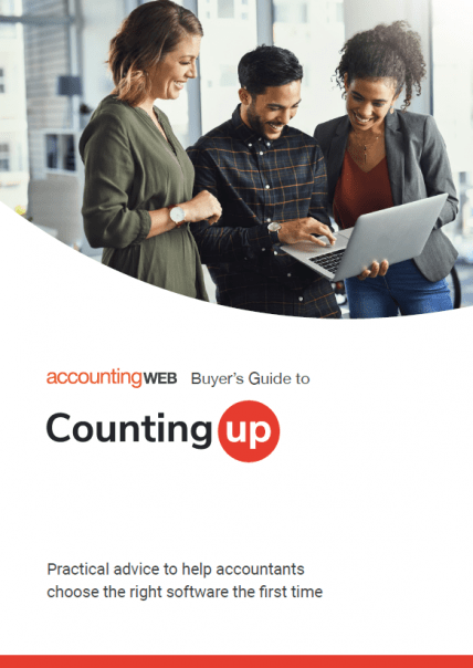 Countingup_buyersguide_cover
