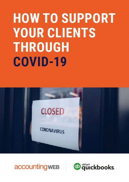covid19 guide