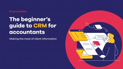 crm_for_accountants_pweb.jpg