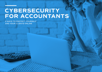 cybersecurity_for_accountants_smartvault_awebuk_resource.png