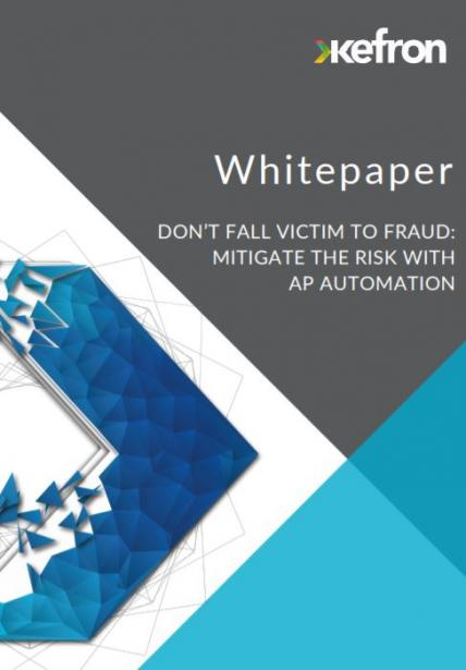 dont_fall_victim_to_a_fraud._mitigate_the_risk_with_ap_automation_kefron.jpg