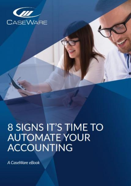 eight_signs_its_time_to_automate_your_accounting_caseware.jpg