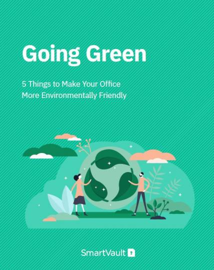 going_green_5_things_to_make_your_office_more_environmentally_friendly_smartvault.jpg