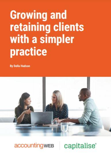 growing_and_retaining_clients_with_a_simpler_practice.jpg