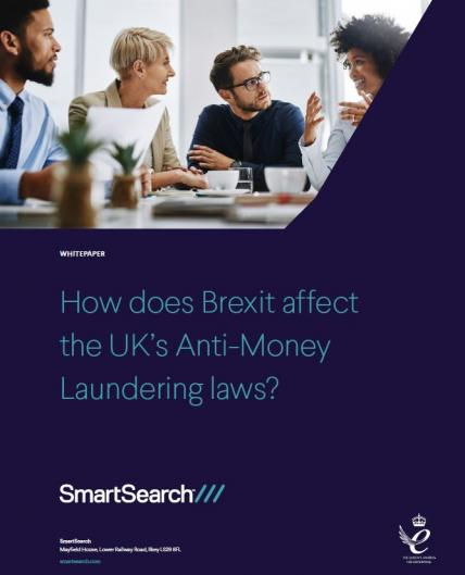 how_does_brexit_affect_the_uks_aml_laws_smartsearch.jpg