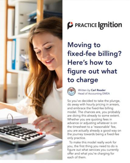 moving_to_fixed-fee_billing_heres_how_to_figure_out_what_to_charge.jpg