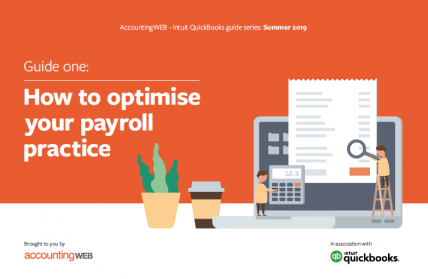 Optimise Payroll Cover