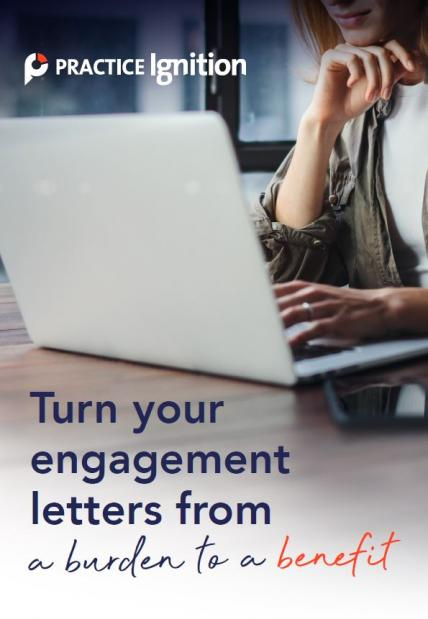 practice_ignition_engagement_letters.jpg