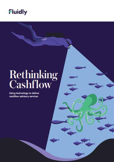 rethinking cashflow