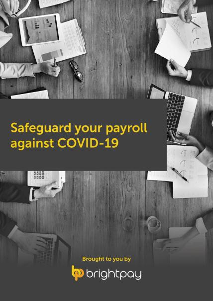 safeguard_your_payroll.png