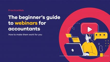the_beginners_guide_to_webinars_for_accountants_pweb_aw_resource.jpg