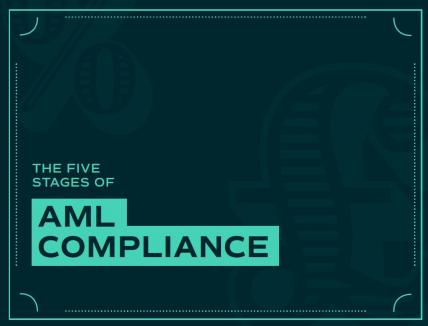 the_five_stages_of_aml_compliance_smartvault_aweb