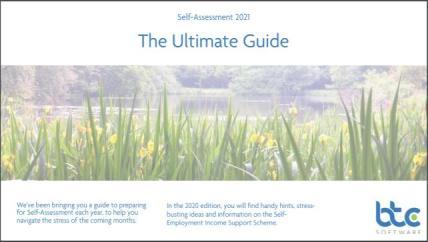 ultimate sa guide