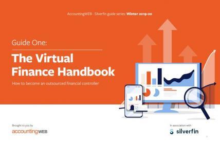 virtualfinanceguide