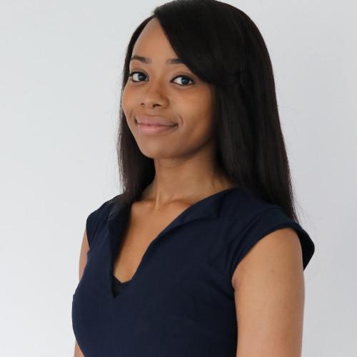 Monique Malcolm-Hay