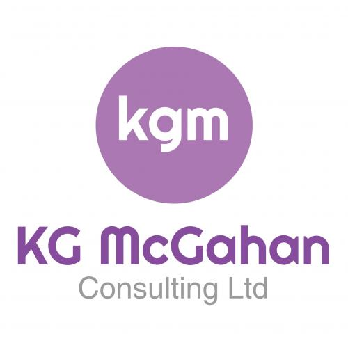 KG McGahan