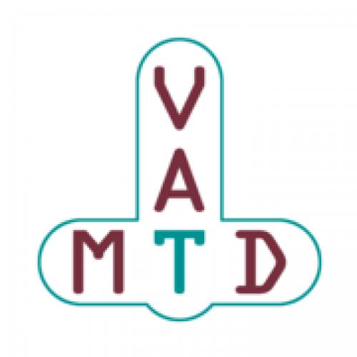 vatmtd.com