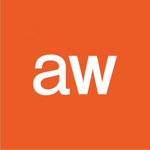aw_logo_2019