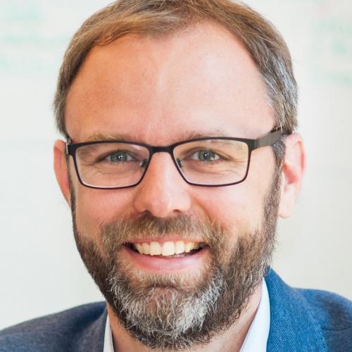 Christopher Hinteregger