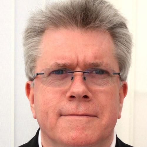 David Ross