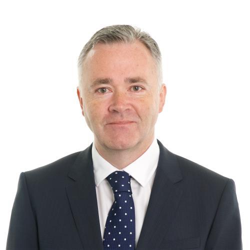 David Williams-Richardson