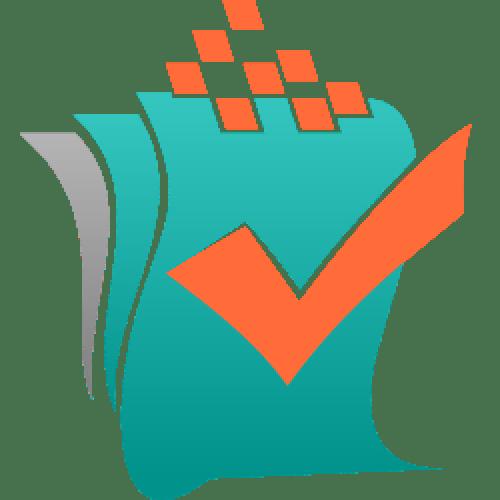 Easy MTD VAT
