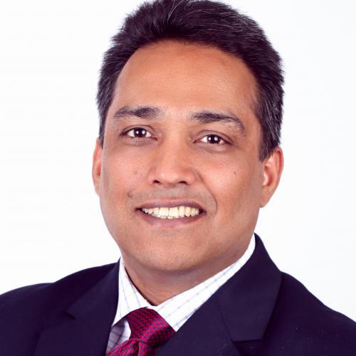 Emanur Rahman CEO at ONKHO
