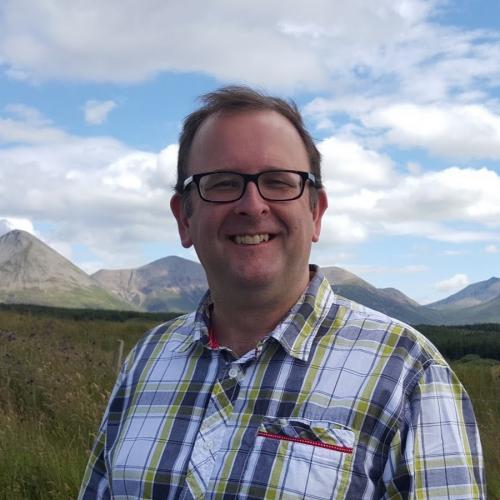 Glen Feechan