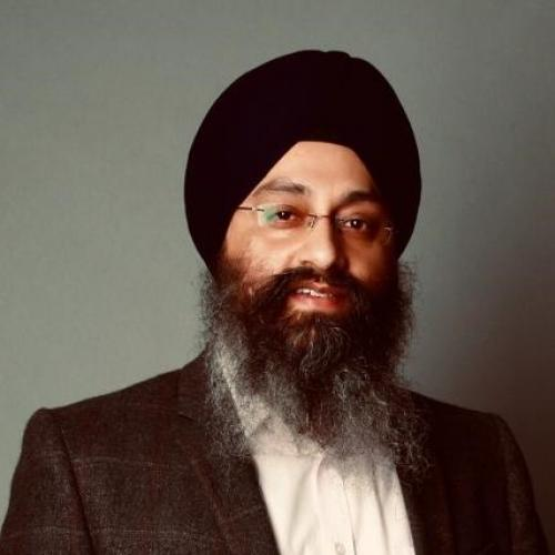 Tajinder Dhuria Accountant, Tax Adviser, Finance Adviser, Business Adviser