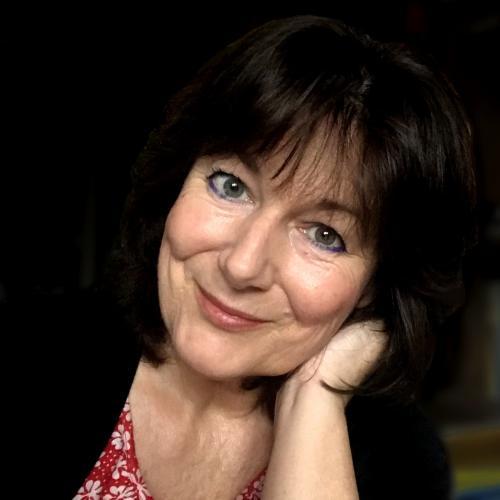 Helen Froggett Thomson