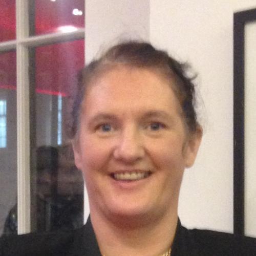 Sarah Douglas - HouseTree Business Ltd