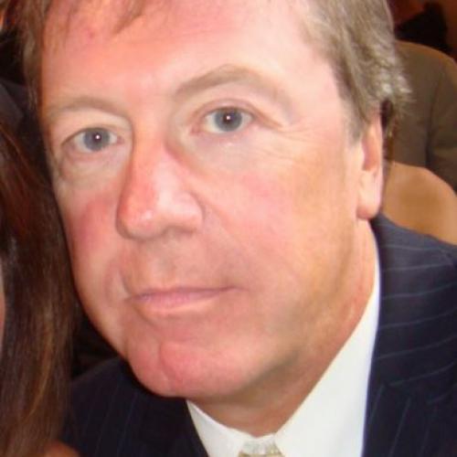 Julian Webb