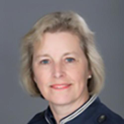 Kate Sayer profile image