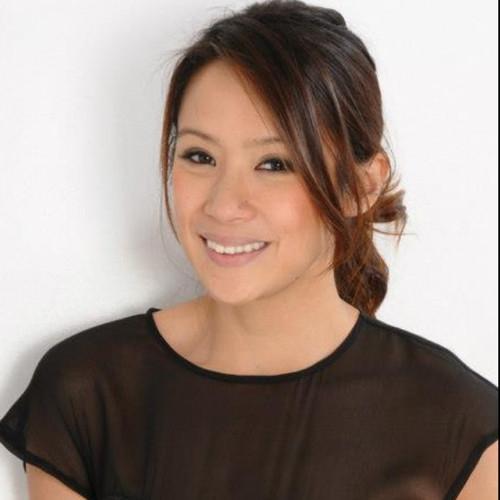 Kim Hau