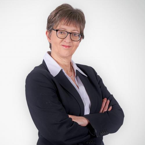 Linda Skilbeck