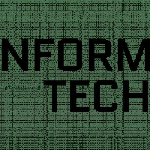 https://www.informationntechnology.com/definition-symmetric-fiber-optic/