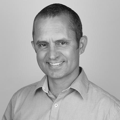 Mark Telford Chartered Accountant