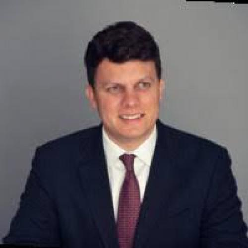 Stuart Cobbe, Director of Growth Euopre, Mindbridge Ai
