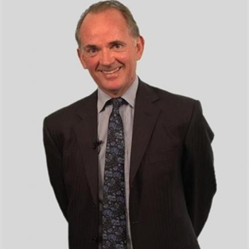 Tim Good profile image