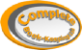 completebookkeeping's picture